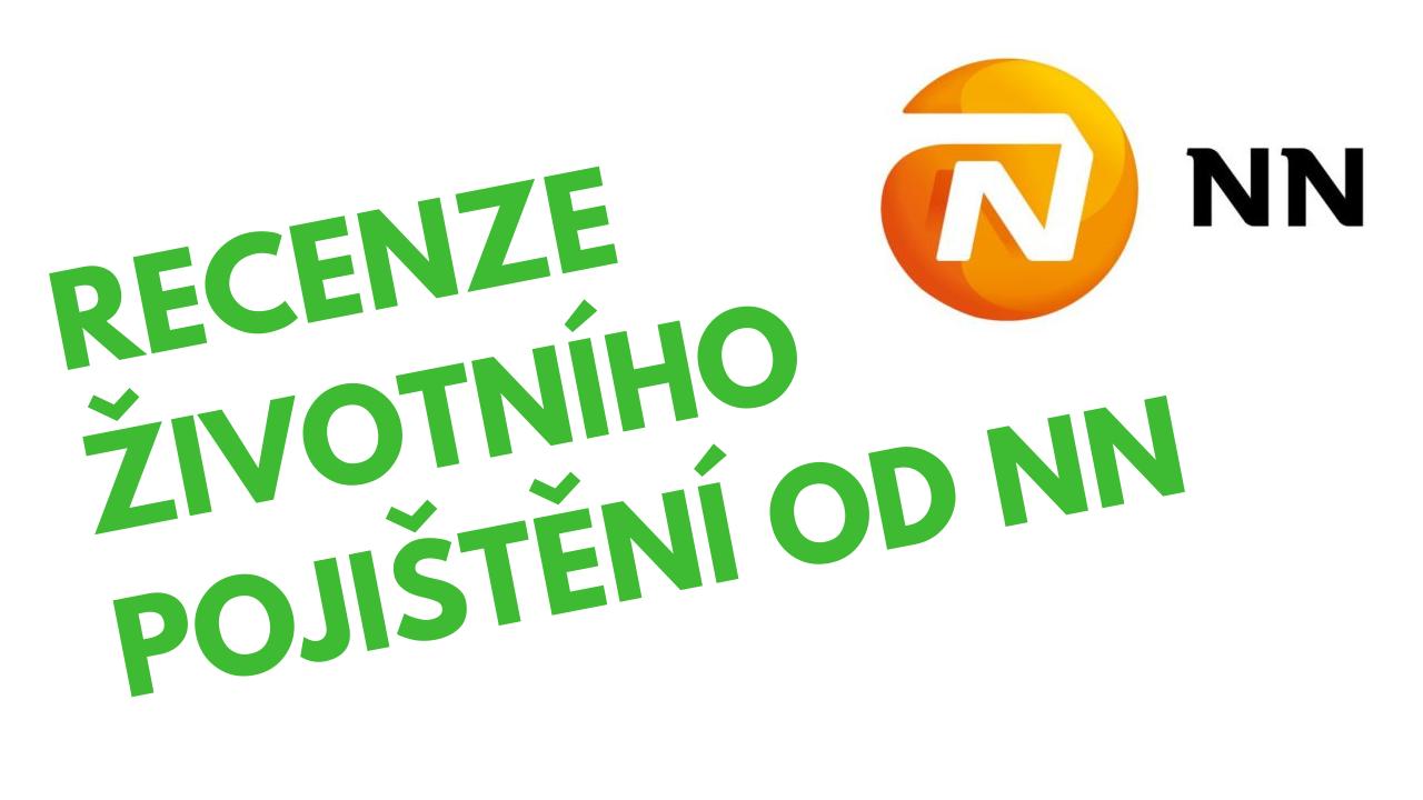 životní pojištění NN