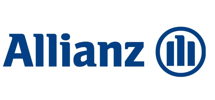 Havarijní pojištění u Allianz – recenze