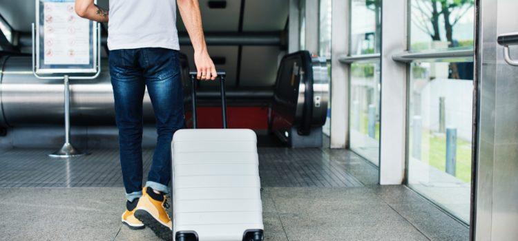 cestovní pojištění srovnání nabídek
