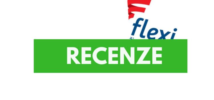 flexi životní pojištění - recenze