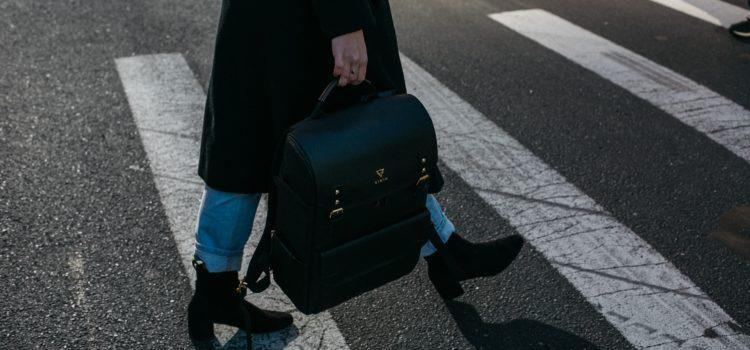 Jak vybrat pojištění zavazadel