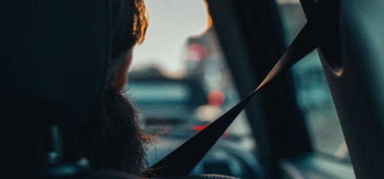 Jak vybrat pojištění motorového vozidla