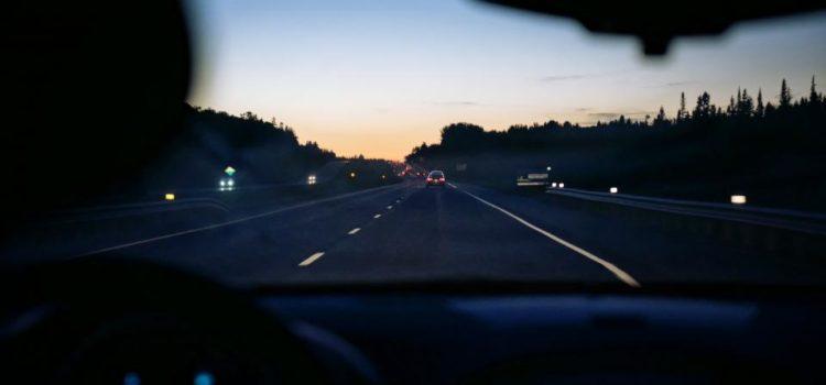 Povinné ručení na auto: kde najít nejlevněji?