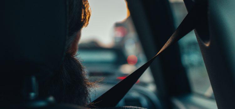 Na co se vztahuje pojištění odpovědnosti z provozu vozidla