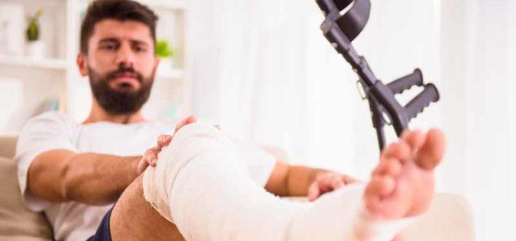 Úrazové pojištění Kooperativa – recenze a zkušenosti