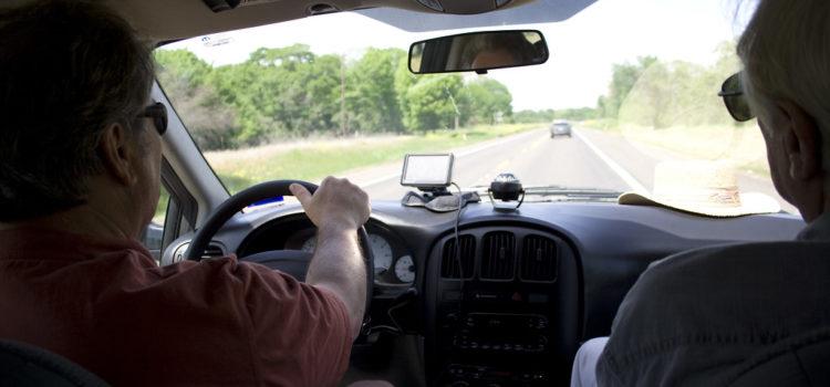 online srovnávače autopojištění