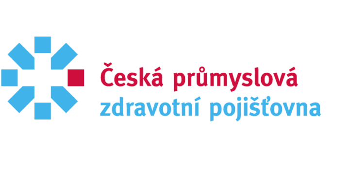 ČPZP logo