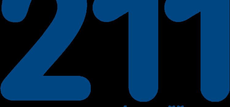 pojišťovna 211 - logo