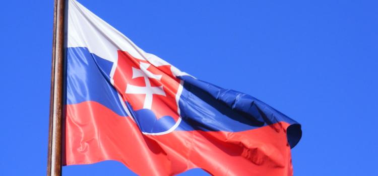 dovoz auta ze Slovenska