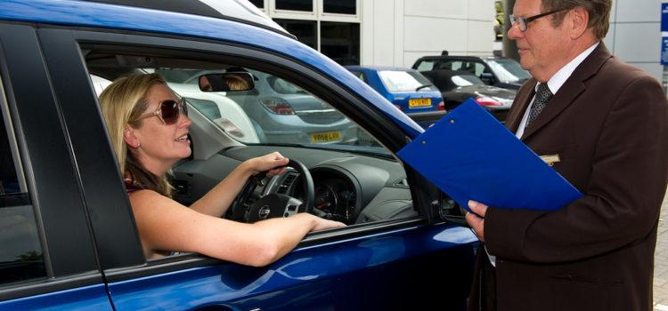 pojištění auta na cesty do zahraničí