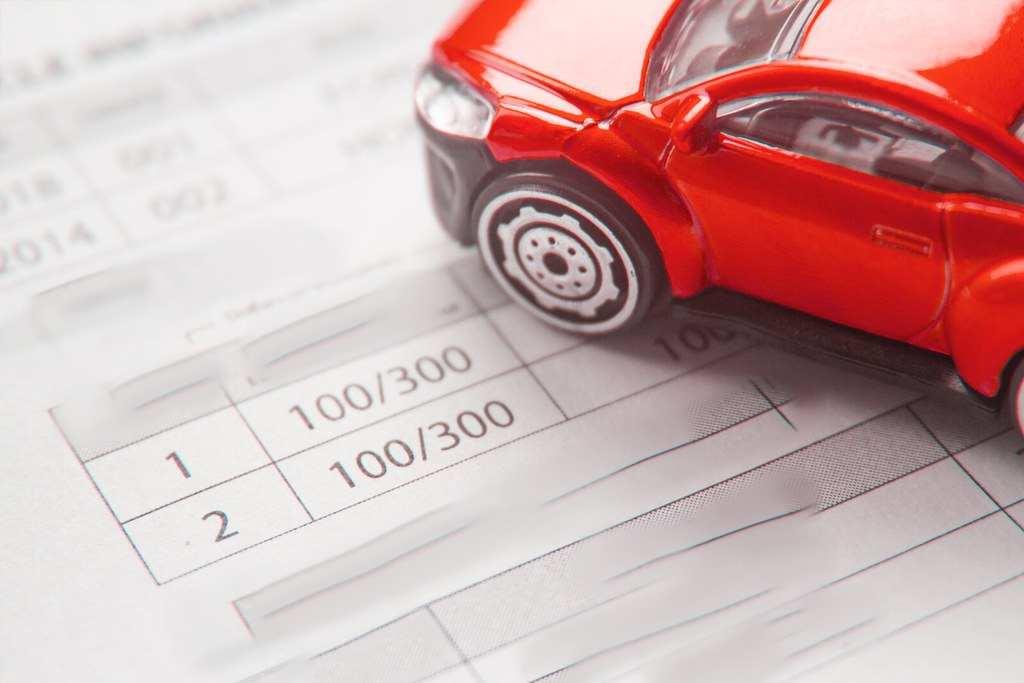 zrušení pojistky na auto