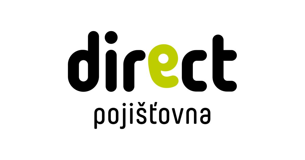Recenze: Havarijní pojištění od Direct