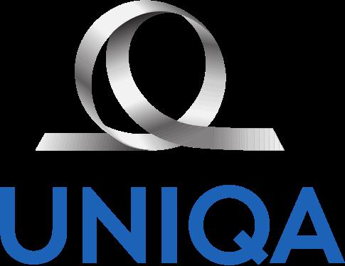 Recenze: Havarijní pojištění od Uniqa